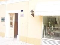 Appartamenti croazia alloggi privati croazia for Camere a porec