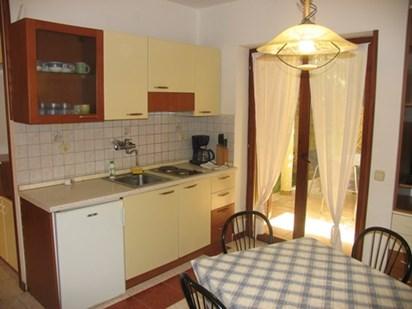 Appartamenti Medulin